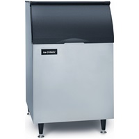 "Ice-O-Matic B55PS 30"" W 510 Lb Ice Bin"