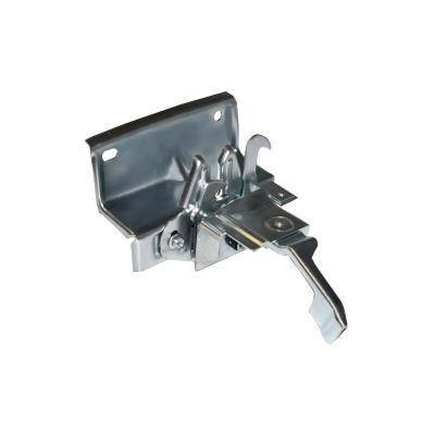 1971-73 Mustang Hood Latch Assembly
