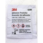Adhesive Promoter Packet