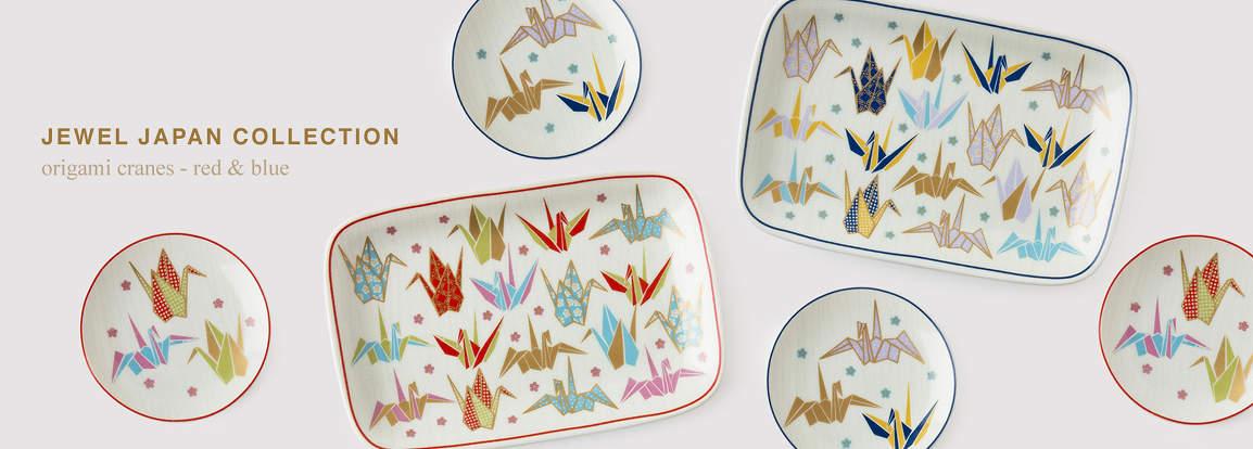 Delightful Japanese Tableware And Gifts   MIYA Company