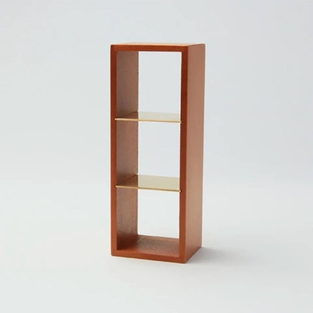 Sola Cube Display Frame