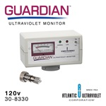 GUARDIAN™ Analog Monitor (120v)
