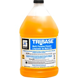 TRIBASE NEUTRAL CLEANER