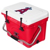 Los Angeles Angels 20 Quart