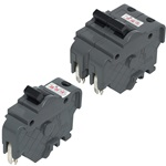 Replacement Breakers for Federal Pacific