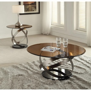 80925 OLLY COFFEE TABLE