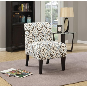 Remarkable Acme Furniture 59438 Accent Chair Lamtechconsult Wood Chair Design Ideas Lamtechconsultcom