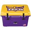 tennessee-tech-26-quart-orca-cooler