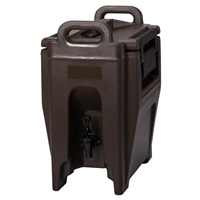 Cambro UC250131 Ultra Camtainer Beverage Carrier Insulated Plastic