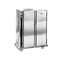 F.W.E. PHTT-10 Midsized Humidified Heated Holding Cabinet