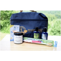Healthy Teeth Bundle