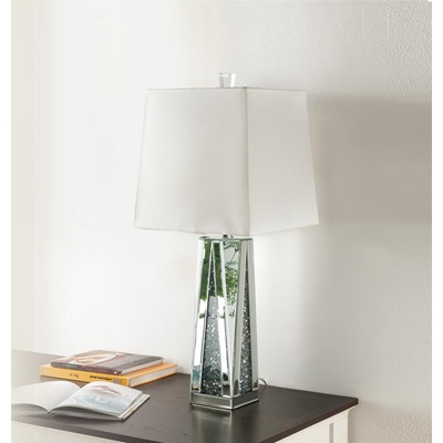 40218 Noralie Table Lamp