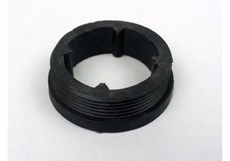 Banjo Poly Pump Spanner Nut