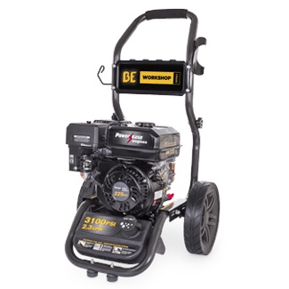 BE Power Equipment - Pressure Washer Parts