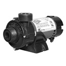 "PUMP: 1/16HP 50/60HZ 230V 1"" UNION READY TINY MIGHT"