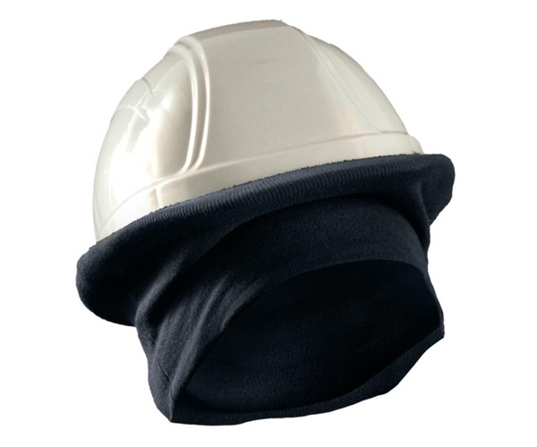 Classic Flame Resistant Hard Hat Tube Liner HRC 2