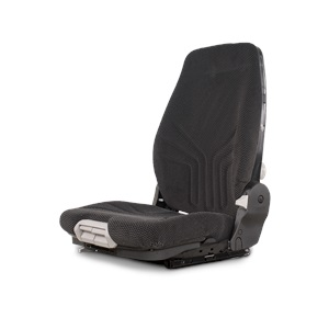 Grammer Actimo   Seats   Operator Chair Systems & Seats