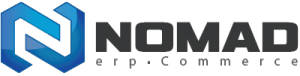 Nomad ERP Commerce