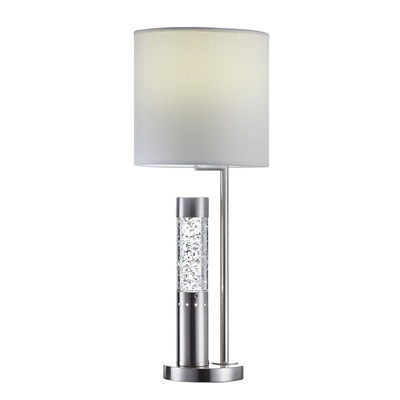 40159 TABLE LAMP