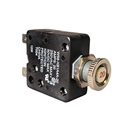CIRCUIT BREAKER: 20AMP 110V PANEL MOUNT