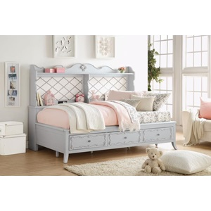 39165 EDALENE TWIN DAYBED