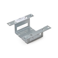 BB4 Box Bracket