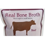Real Bone Broth