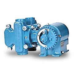 CDS John Blue NGP 8050 Pump