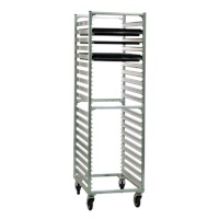 New Age 1461 Sheet Pan Rack