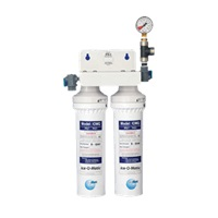 Ice-O-Matic IFQ2 Water Filter