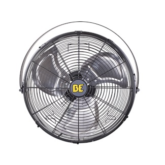 BE Power Equipment - Fans