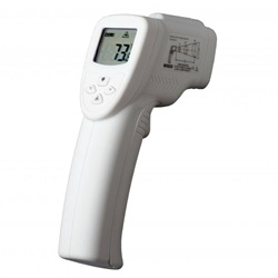 Food Inspector Infrared Thermometer