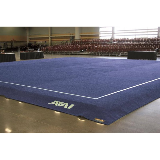 Floor Exercise Carpet Only