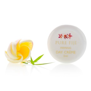Pure Fiji Firming Day Crème, Retail