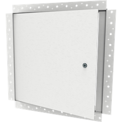 Medium Security Access Door with Drywall Bead Flange