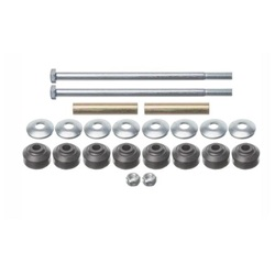 Stabilizer Bar End Link Set
