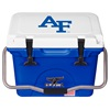 air-force-academy-20-quart-orca-cooler
