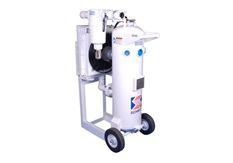 Schmidt Aftercoolers (ACS) Rentals