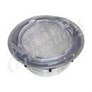 "LIGHT PART: 5"" SPA LIGHT HOUSING BODY"