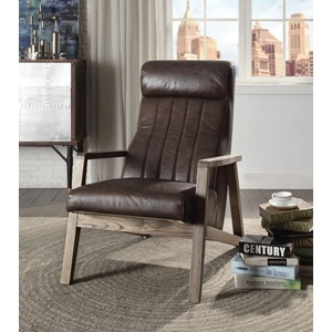 59534 ACCENT CHAIR