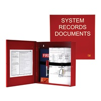 SDB System Document Box