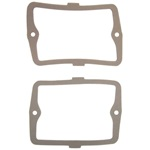 Parking & Fog Light Lens Gasket