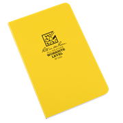 SOFT COVER WORKSITE BOOK