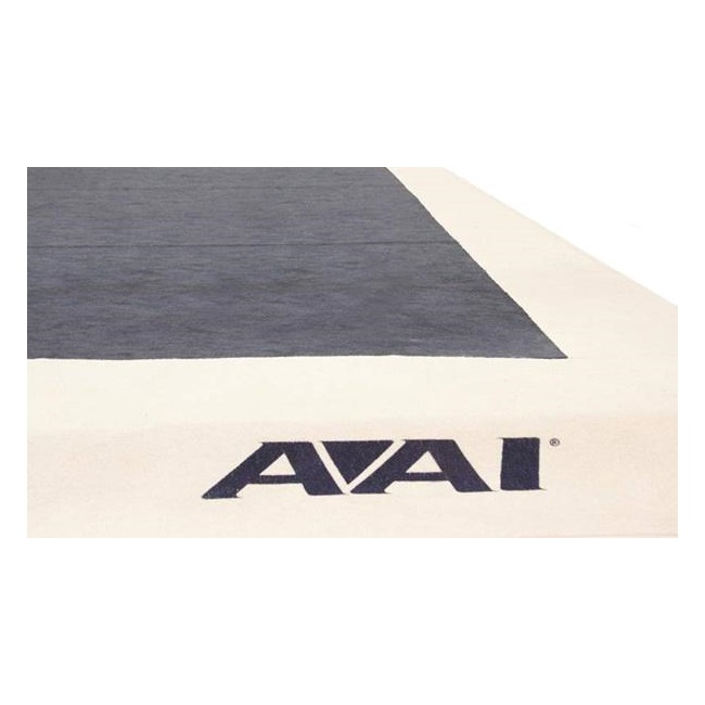 AAI All-American ELITE Artistic Floor Exercise System