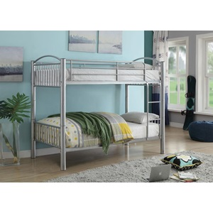 37385SI T/T BUNKBED