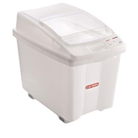 Araven 00919 21 Gallon Ingredient Bin