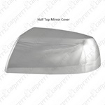 Mirror Covers - MC115 & MC117