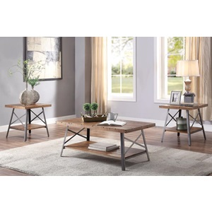 81177 END TABLE