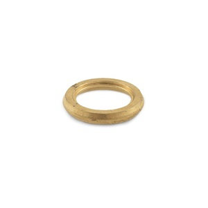 Brass Sealing Ring