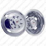 Wheel Covers - WC215